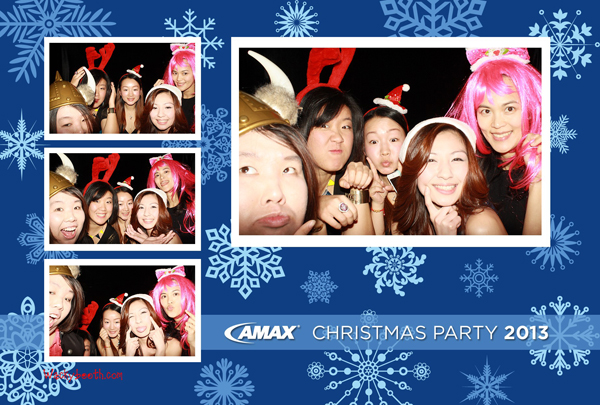 san ramon photobooth rental adds joy and entertainments for weddings, birthday, and holiday parties