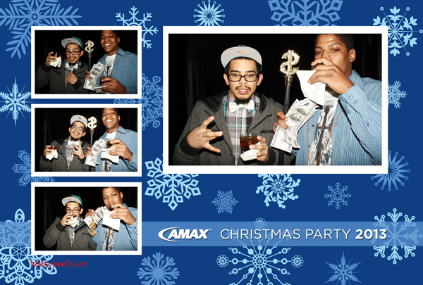 Photo Booth Rental service in Corporate Events in San Ramon Black Hawk Museum