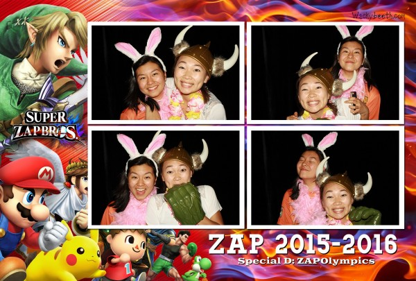 Fun Photo booth Rental in Stanford California