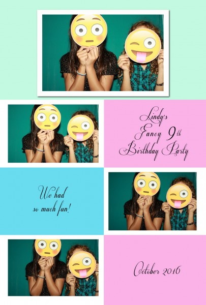fun photo booth props for your photobooth rental needs for your wedding and birthday parties