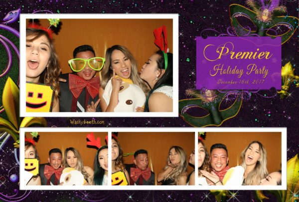 rent affordable photobooth rental in hilton santa clara bay area