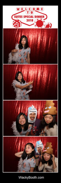 free  and fun props for your photobooth parties in Stanford California