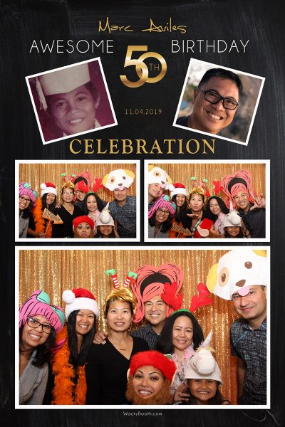 fun photobooth ideas in patio filipino, san bruno photo booth rental