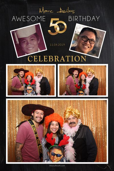 Milbrae California Photobooth rental, Bay area photobooth