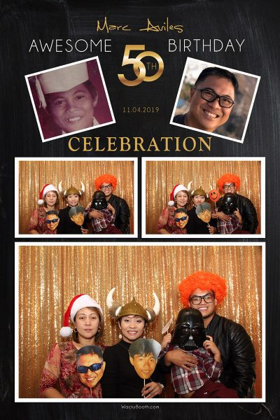 affordable san bruno photobooth rental, bay area photo booth
