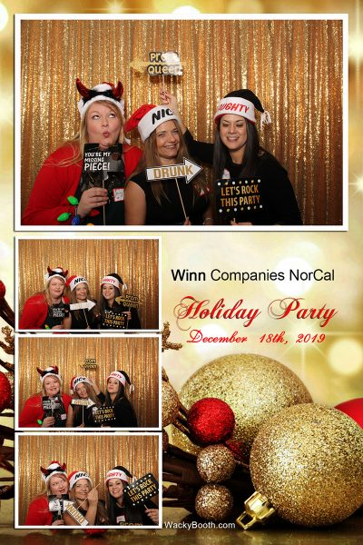 concord california photo booth rental for your company events and weddings