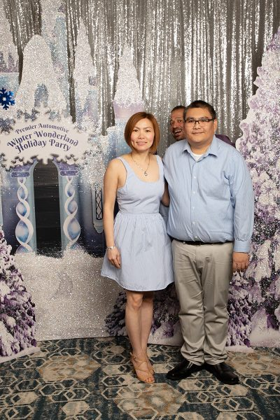 fun photo booth rental in fremont california