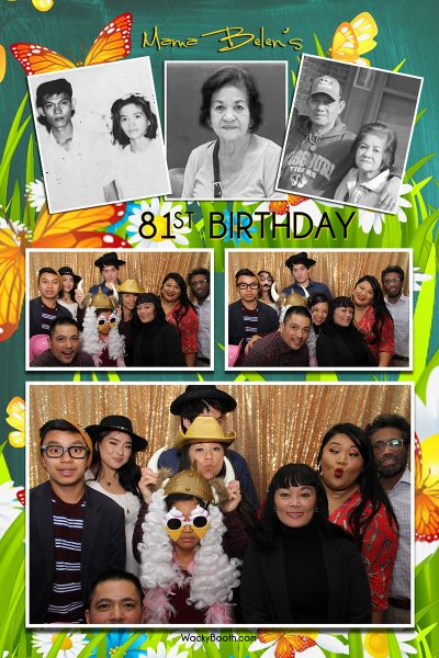 filipino photo booth rental company in silicon valley san jose